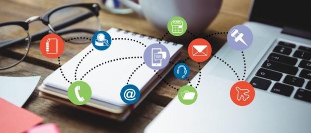 Tendencias para el Marketing Digital en Salud