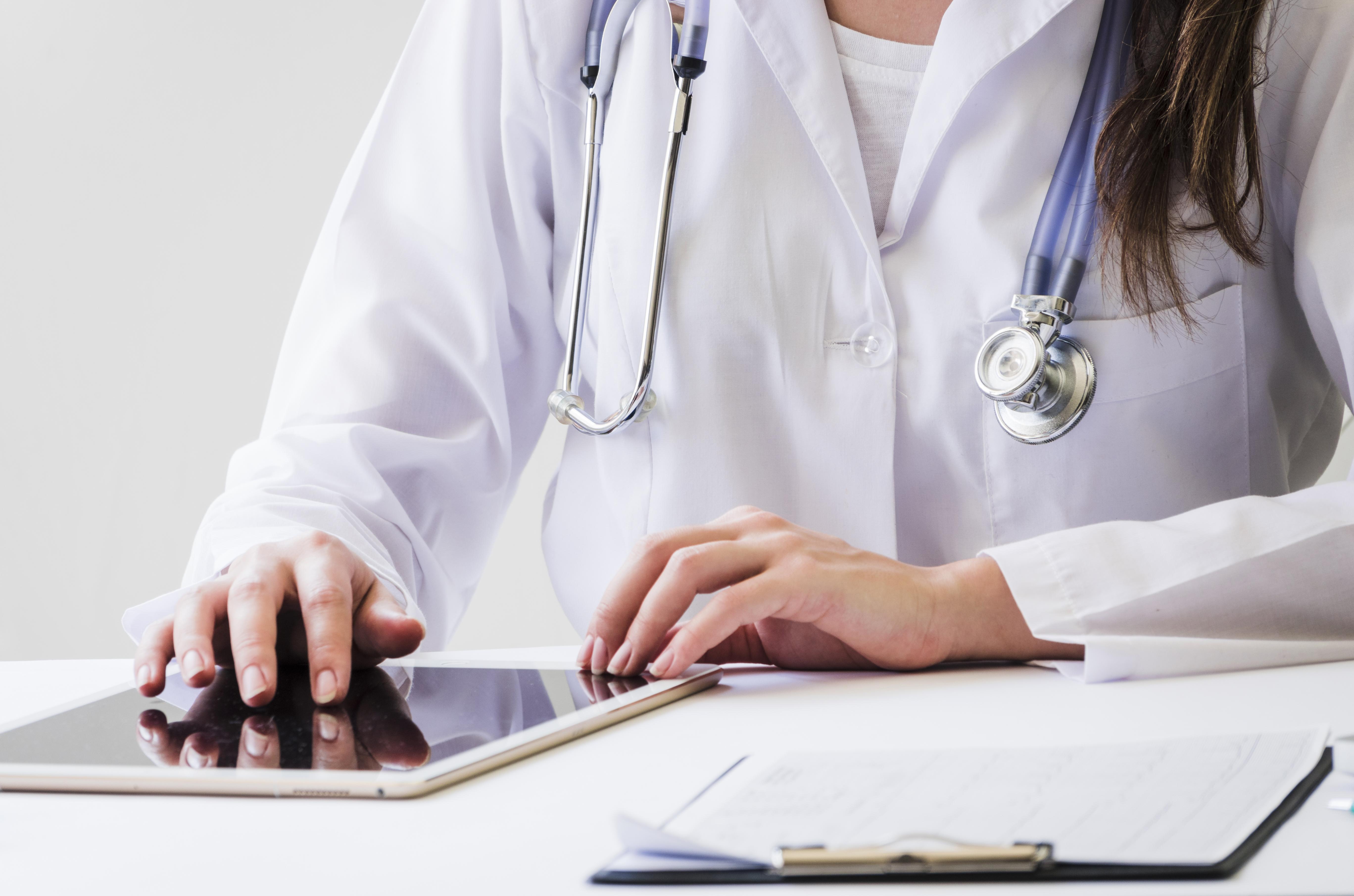 Beneficios y ventajas de la educación virtual para la educación continua en salud