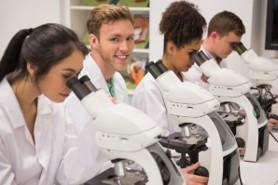 Educación en salud (Habilidades en docencia)