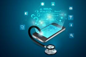 Telesalud (Estrategia para la atención en salud)