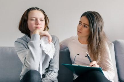 Estrategias para el abordaje del paciente adolescente