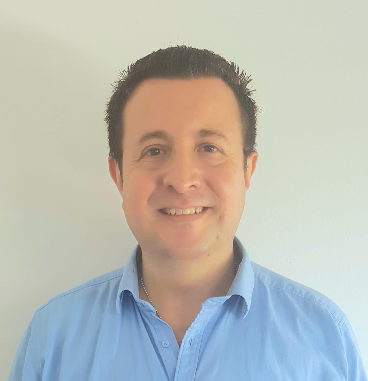 Fernando Blanco.jpg