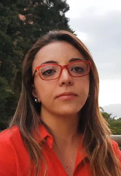 Catalina Lotero.PNG